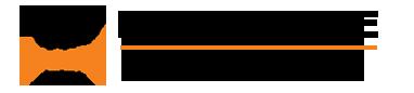 docieplanie_logo